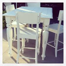 best 25 pub table and chairs ideas on pinterest diy pub style