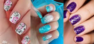 30 pretty nail art designs ideas trends u0026 stickers 2014
