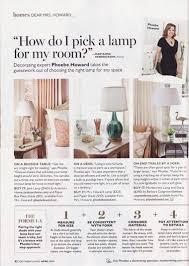 Sofa Table Lamp Height Best 25 Room Lamp Ideas On Pinterest Grey Room Decorative Art
