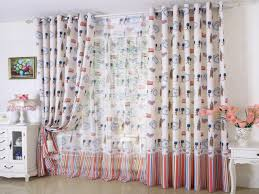 best curtains latest curtains design for bridal room new design of curtains