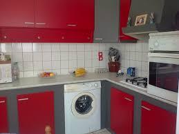 relooker sa cuisine en formica relooker sa cuisine en formica inspirations avec cuisine formica