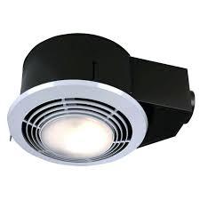 Uv Light Fixtures Uv Light Fixtures Medium Size Of Bathroom Mirrors And Lights Heat