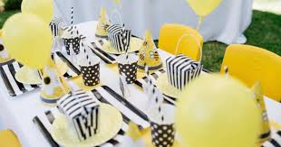 bumble bee party favors kara s party ideas bugs archives kara s party ideas