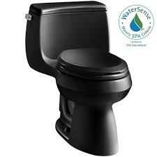 Ada Bathroom Sign Height by Dual Flush Ada Compliant Toilets Toilets Toilet Seats