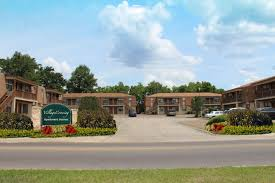 apartments for rent in hattiesburg ms svn southgate realty llc village crossing