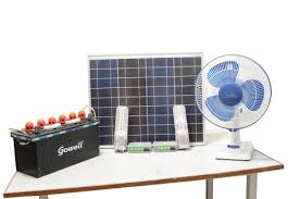 solar for home in india solar home lighting systems wholesale suppliers in abohar punjab