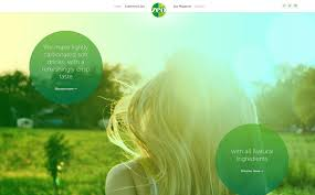 design inspiration nature the best designs web design inspiration nature designs