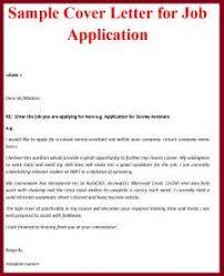 print cover letter on resume paper cover letter samples for resume