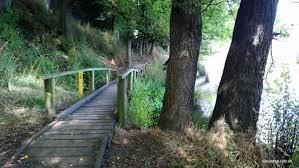 Kyneton Botanical Gardens Kyneton Botanic Gardens Easy Day Trip From Melbourne Go For