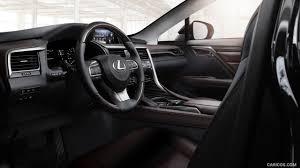 srt jeep inside comparison lexus rx 450h 2016 vs jeep grand cherokee srt