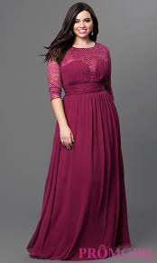 pin up plus size dresses pluslook eu collection vary of dress