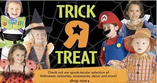 Halloween Costumes Toys Toys