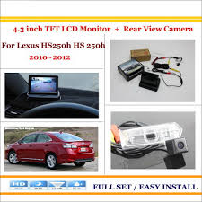 2010 lexus hs 250h msrp compare prices on lexus hs 250h online shopping buy low price