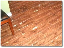 Vinyl Plank Flooring Pros And Cons Vinyl Floor Pvc Vinyl Flooring Pvc Floor Lay Vinyl Plank