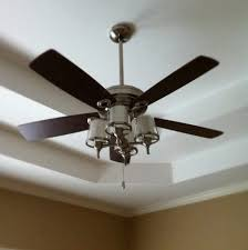 articles with living room ceiling fan size tag living room