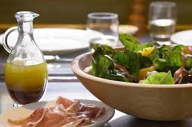 ad hoc cuisine ad hoc addendum keller restaurant