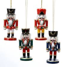 217 best nutcracker ornaments images on nutcracker