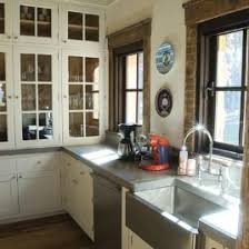 Different Types Of Kitchen Countertops Best Kitchen Countertops Types Design Ideas And Decor Different