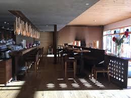 Bar In Wohnzimmer Bar Im Wohnzimmer Surfinser Com