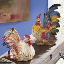 567 best chicken and rooster decor images on pinterest rooster