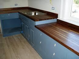 decor oak wood butcher block counters for kitchen decoration ideas edge grain wood butcher block counters for kitchen decoration ideas