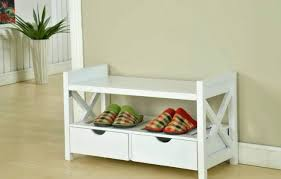bench pillow ideas cool 3 seat bench cushion ideas mudroom bench