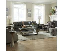 Images Of Livingrooms by Barton Sofa Thomasville Furniture