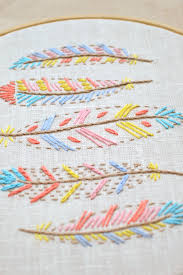 hand embroidery embroidery pattern embroidery patterns