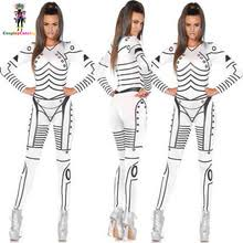 stormtrooper halloween costumes reviews online shopping