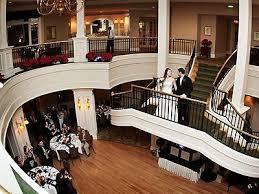 cheap wedding venues in richmond va cheap wedding venues arizona wedding catering richmond va