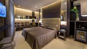 une chambre a rome hotel condotti rome site officiell hôtel 3 étoiles rome