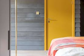 One Bedroom Edinburgh Edinburgh Apartments Eden Locke One Bedroom Suite New Town