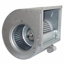 ventilation hotte cuisine ventilateur moteur hotte 9 1400 3000m3 aspirante cuisine newsindo co