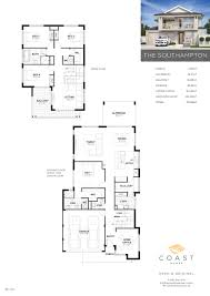 luxury two storey home builders perth the southhampton coast homes