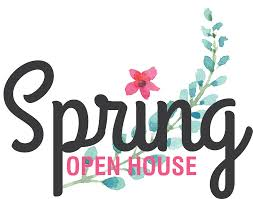 spring open house 2017downtown lee u0027s summit main street