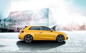 difference between audi a3 se and sport audi a3 audi uk