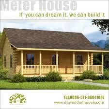 sips panels house kits sip panels prefab wooden house