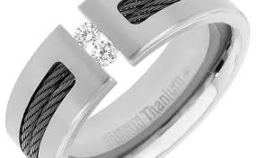 cleopatra wedding ring illustrious pictures zambian wedding rings amiable wedding