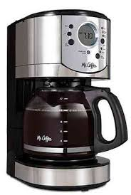amazon clinique black friday deals amazon small kitchen appliances deals southern savers
