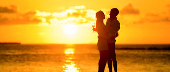 romantic things to do in pensacola beach pensacola beach fl