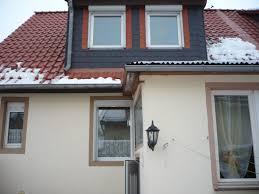 Privat Haus Kaufen Immobilien Kleinanzeigen Doppelhaushälfte