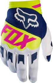 fox motocross gear nz 2017 fox racing dirtpaw race gloves motocross dirtbike offroad