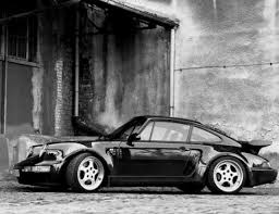 porsche 911 964 turbo porsche 911 turbo 3 3 964 320 ps laptimes specs performance data