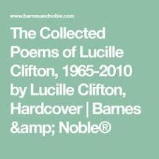 Clifton Barnes And Noble Fury By Lucille Clifton Poems U0026 Words Pinterest Lucille