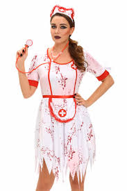 party city nurse halloween costume online get cheap nurse halloween costumes aliexpress com