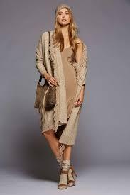 fall 2016 polo ralph lauren women u0027s collection high fashion living