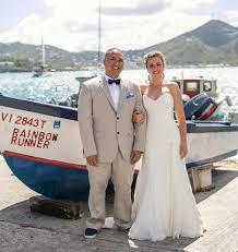 cruise ship weddings cruise ship weddings island bliss weddings