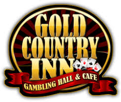 Gold Country Casino Buffet by Gold Country Inn And Gambling Hall