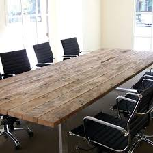 wood conference tables for sale solid wood conference table like this item solid wood conference