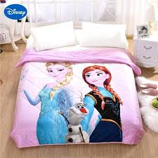 Disney Bed Sets Frozen Comforter Set U2013 Rentacarin Us
